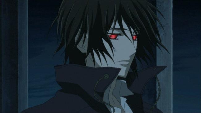 Este es mi personaje Kaname-Kuran-GNF1XDpM2-b