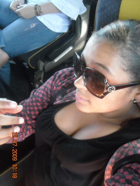 Filipaa Monteiroo