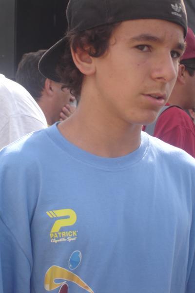Nuno Sequeira