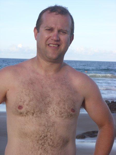 Marcelo Wolff