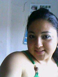 Wendy Murga
