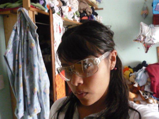 Brenda Santiago