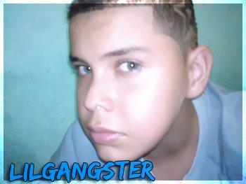 Lil Gangster