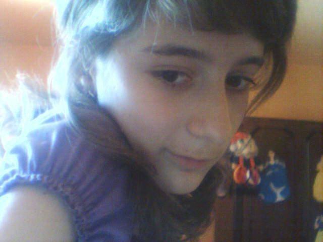 Larisa Adina