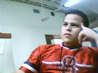 Jeferson Huerta