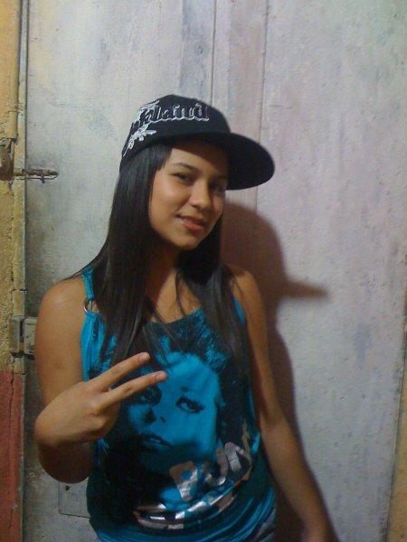 Mariela Chaves
