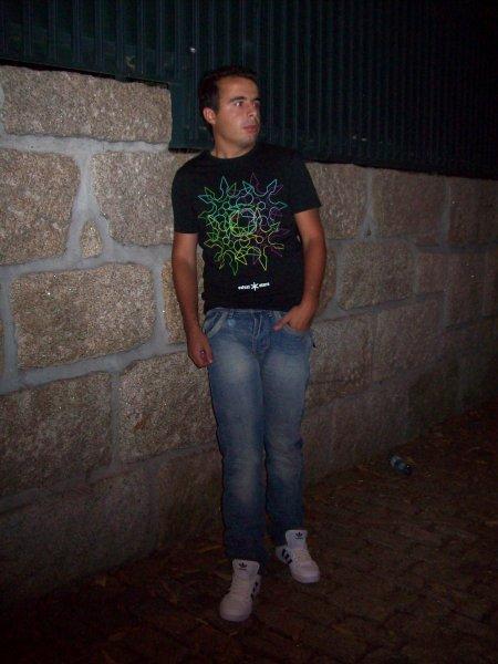 Ricardo Dias