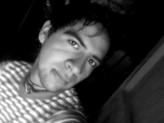 Roncho Villanueva