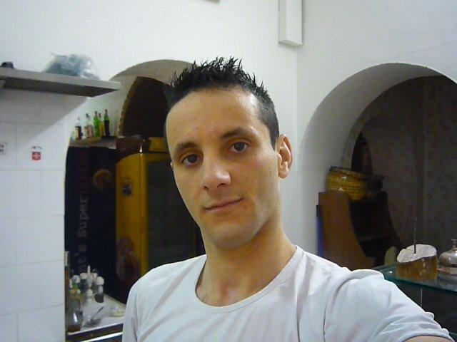 Silviu Bubu