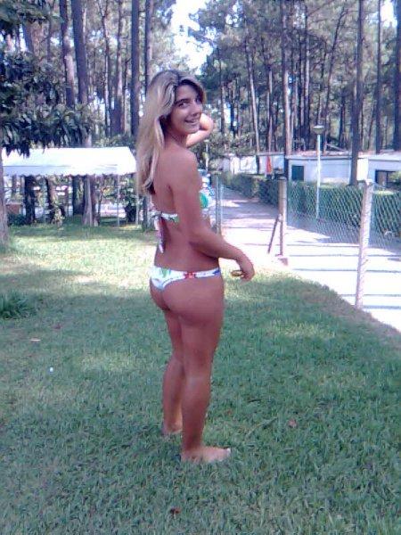 Margarida Cunha