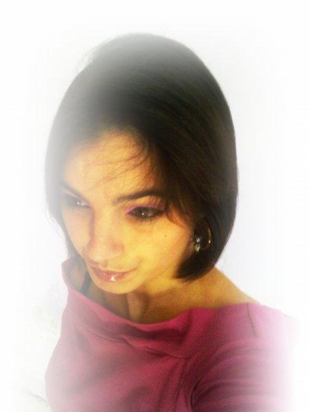 Mihaela M