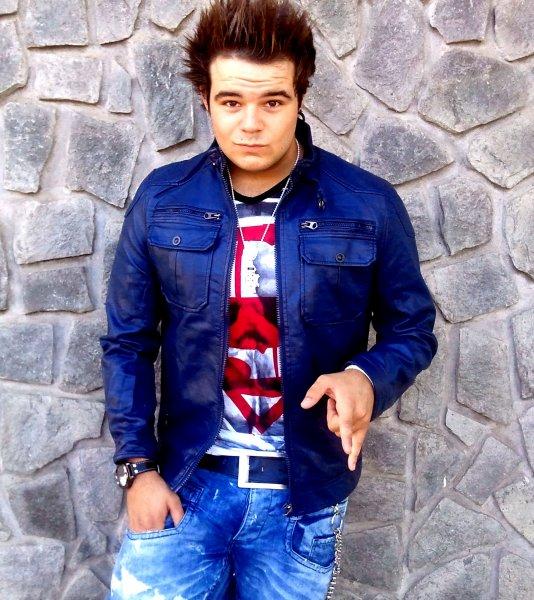 Cesario Rocha