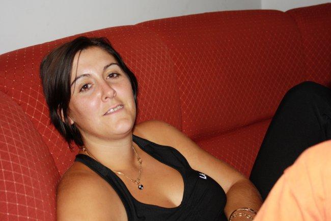 Leoa Feroz