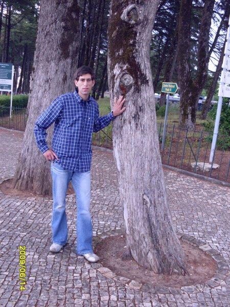 Joao Ferreira