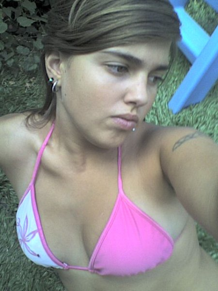 Jessica Silva