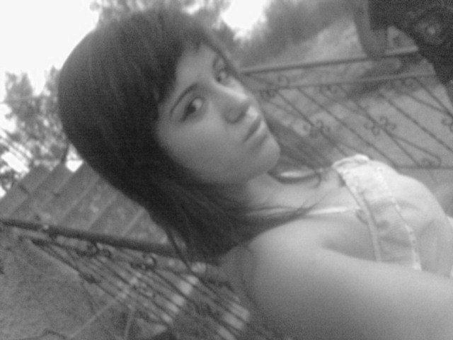 Urania Fernandes