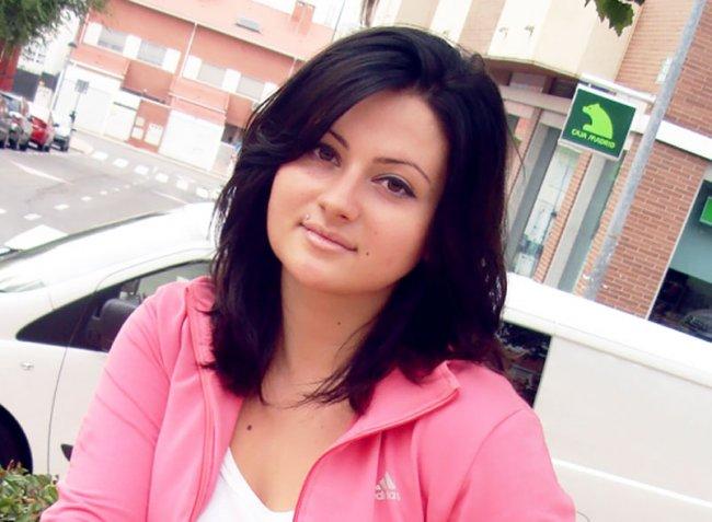 Liiviia Risitass