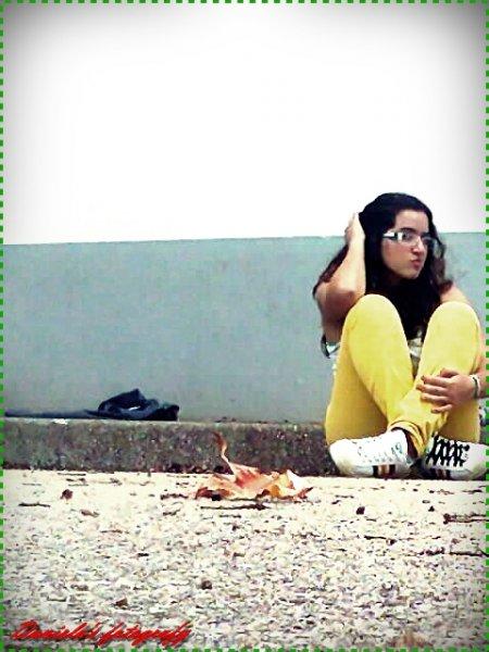 Daniela Gameiro