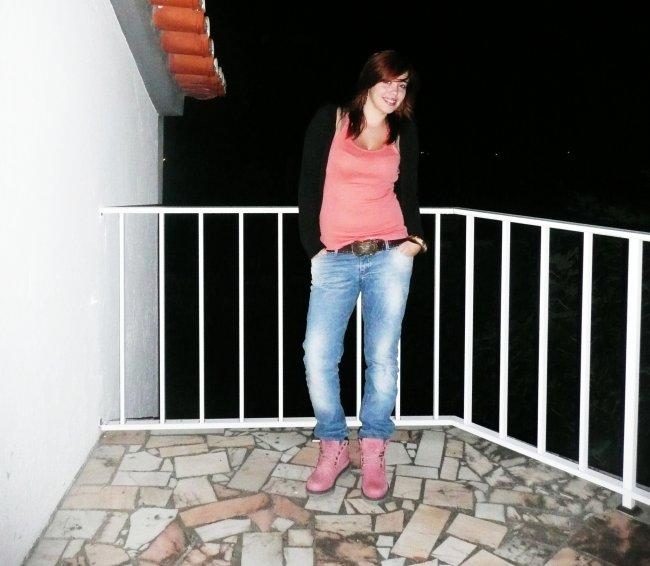 Fabia Lopes
