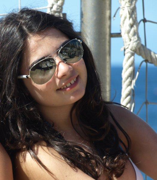 Sofia Maia