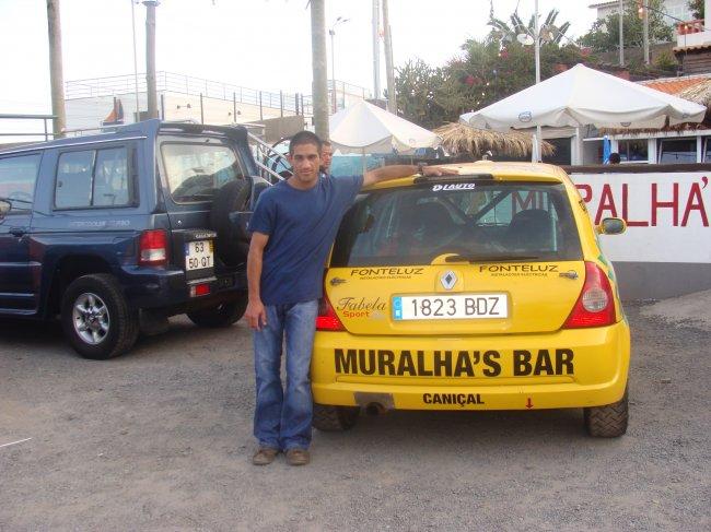 Rui Correia