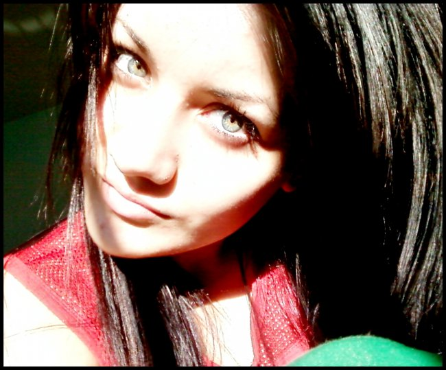 Valentina Mihaela