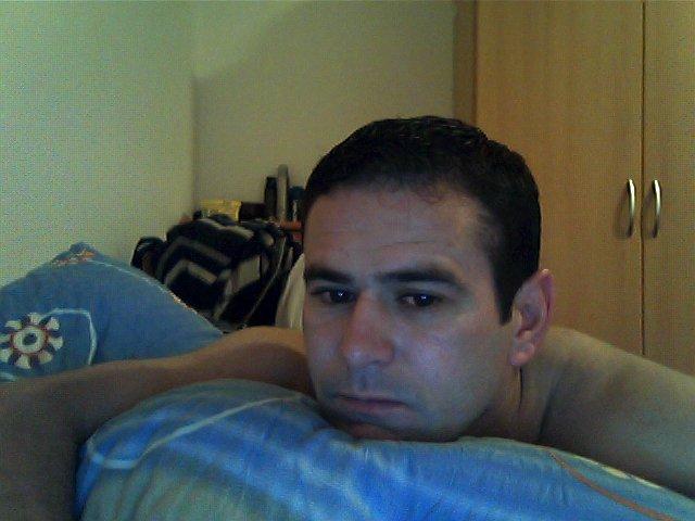 Filipe Caria