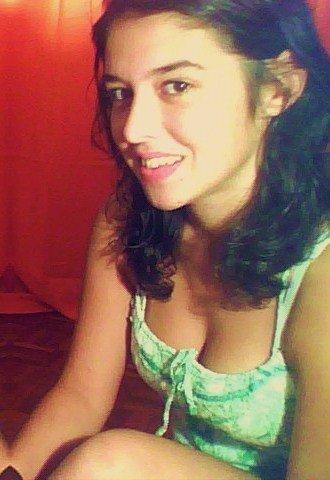 Diana Vicente