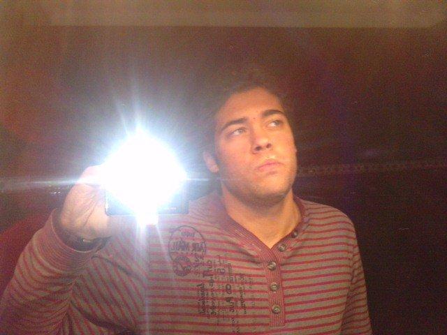 Claudioo Filipe