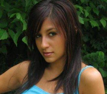 Lyka Hayes