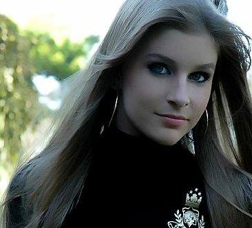 Gabriela Monteiro