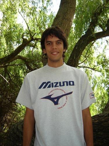 Fabio Fragata