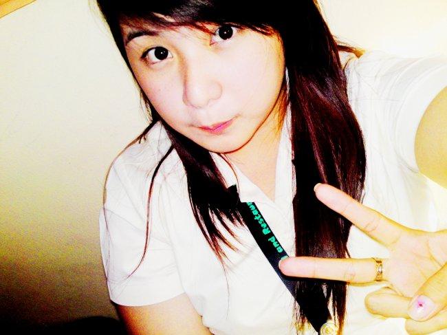 Chiiee  May