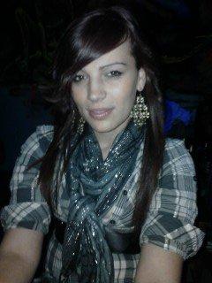 Danielle Ellena