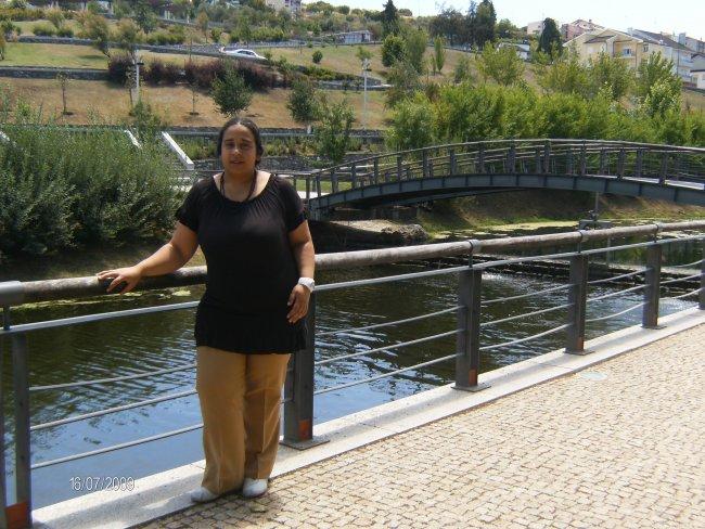 Lídia Silva
