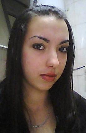 Ana Marcelino