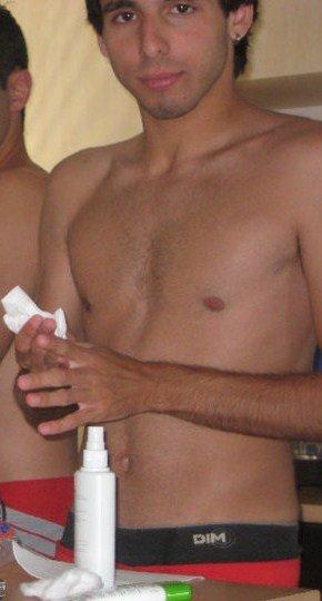 Pedro Fonseca