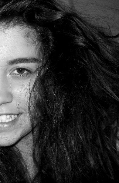 Mariaa Machadoo