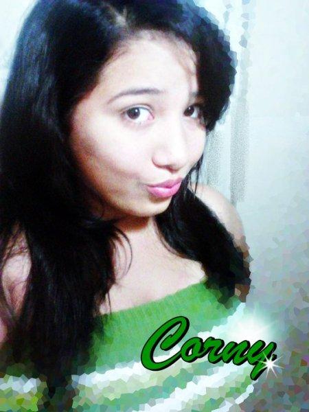 Corny Dulce