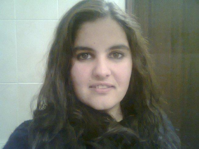 Silvia Almeida