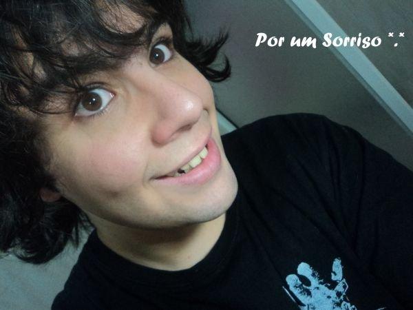 Artur Pinto