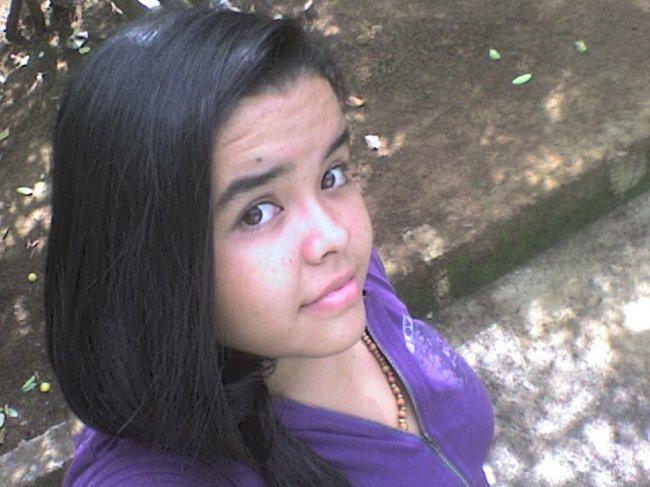 Claudiitaa Gonzalez