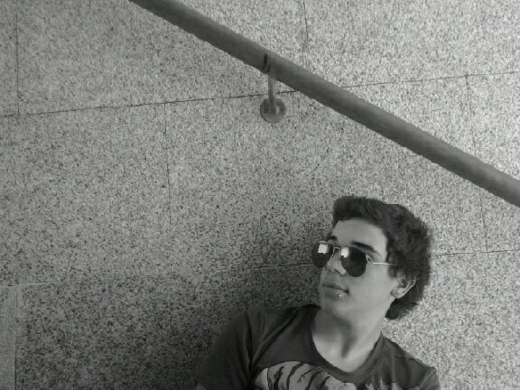 Ernesto Filipe