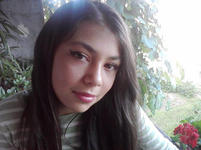 Anndra Paula