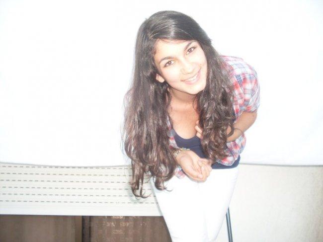 Sofia Antunes