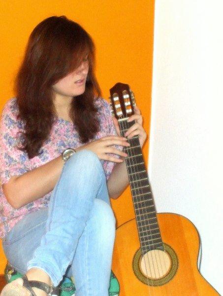 Valentina Silva