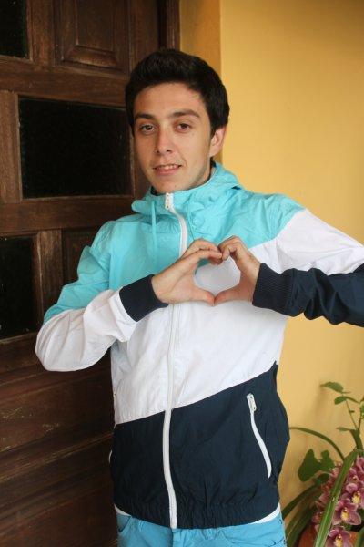 Helder Barbosa