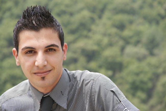 Andy Atallah