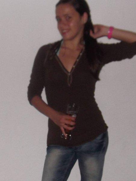 Filipa Valadão