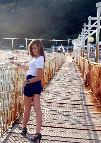 Deni Andreea